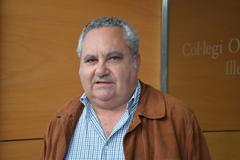Dr. Teo Cabanes.