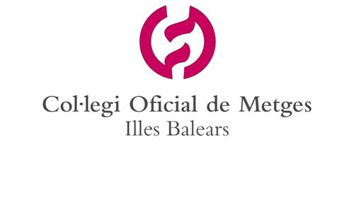 Encuesta sobre la situación del Médico de Atención Primaria en Balears en 2015 y las consecuencias de los recortes
