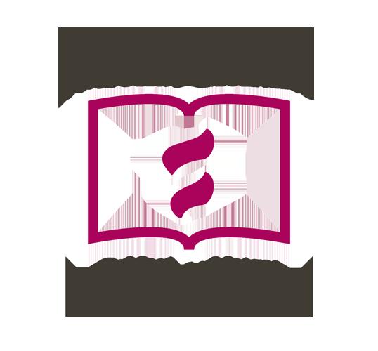 Logo patronat Trasnsparente-1mini