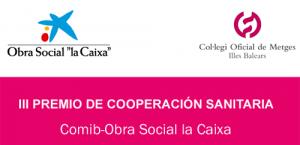 Cartel-III-Premio-Coop-WP-2