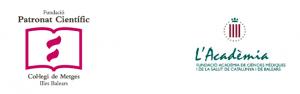 logos-amb-pc
