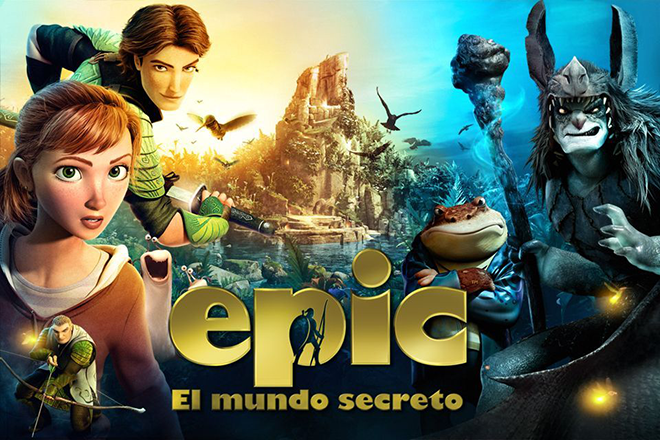Epic-news-660