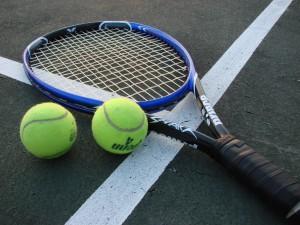Torneo Tenis Comib