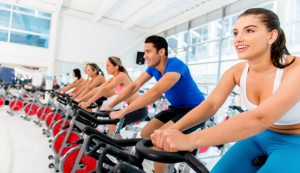 spinning-exercise-class-TS-178873916-628