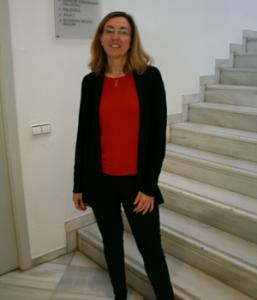 Margalida Gili