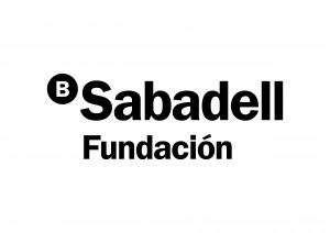 BSFundacio_ESP