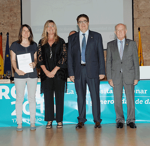 Beca-innovaciOn-Natalia-Bejarano-PanadEs
