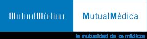 mutual-medica