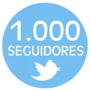 1000-seguidores-twitter-400x400