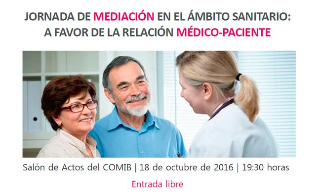 cartel-mediacion-650