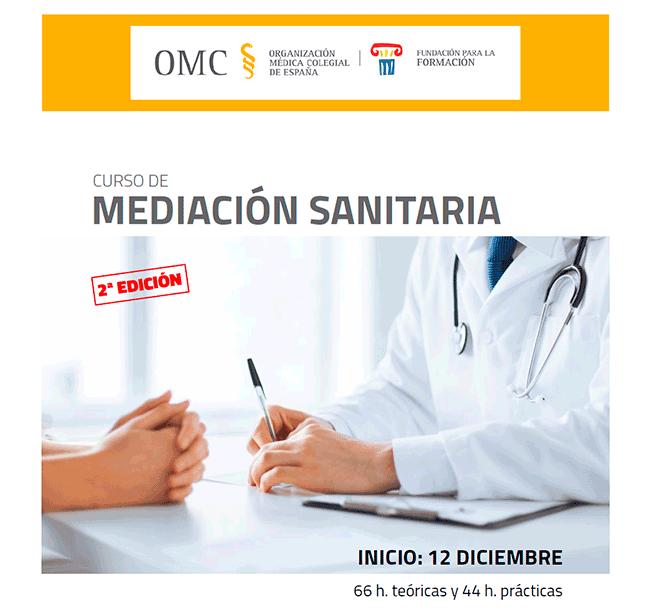 ii-curso-mediacion
