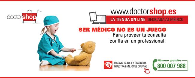 doctor-shop-650