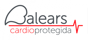 balears-cardioprotegida-logo