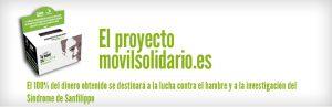 header-proyecto