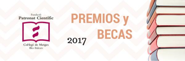 PREMIOS y BECAS 2017 largo