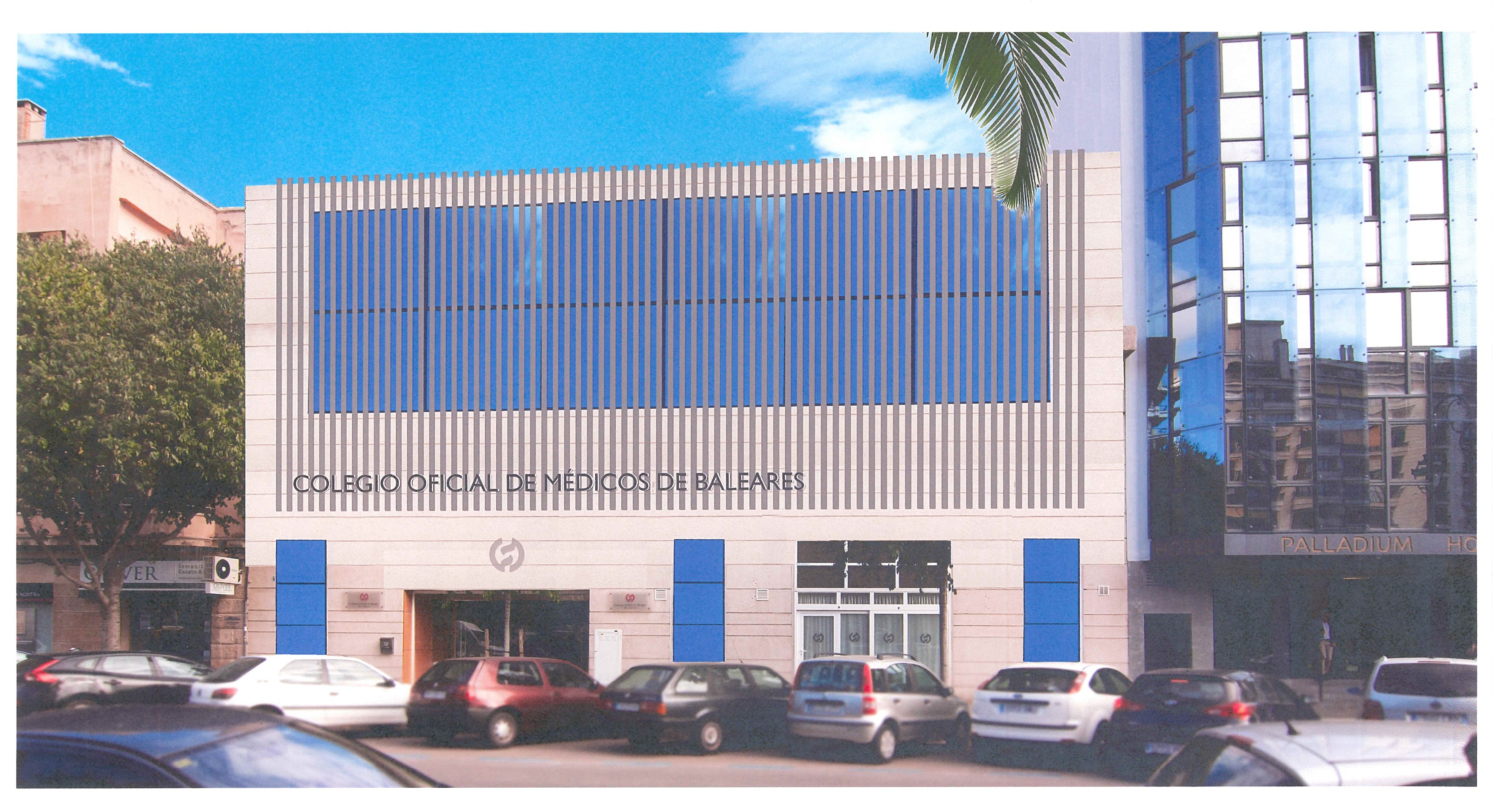 proyecto-reforma-palma-fachada-2