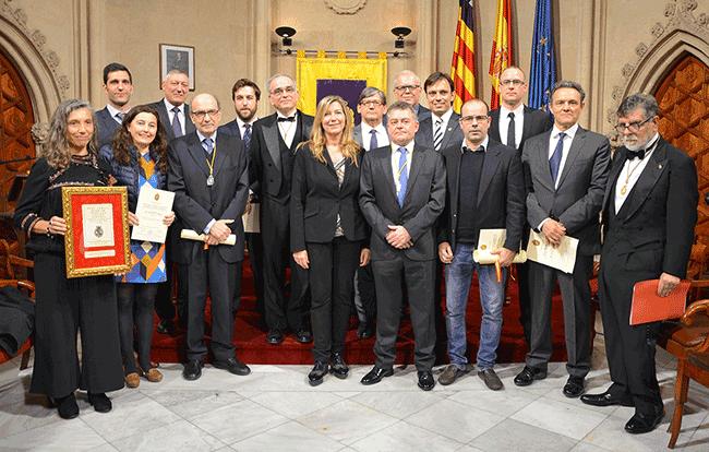 Grupo-premiados-2017
