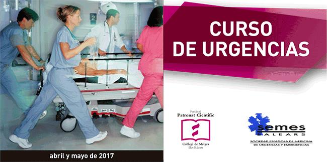 Curso-Urgencias-SEMES-1
