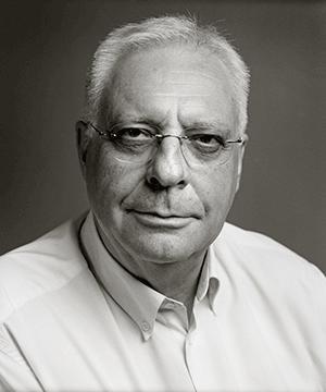 Dr-Enrique-Sala-mini