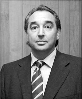 Juan-Gual-DINASA-mini