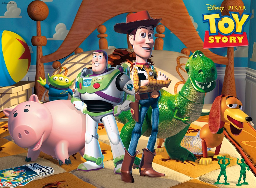 toy-story1-2