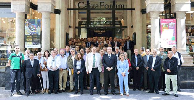 Grupo-presidentes-y-secretarios-CaixaForum-650
