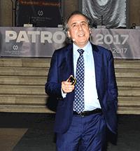 Emilio-Duro-patrona-17