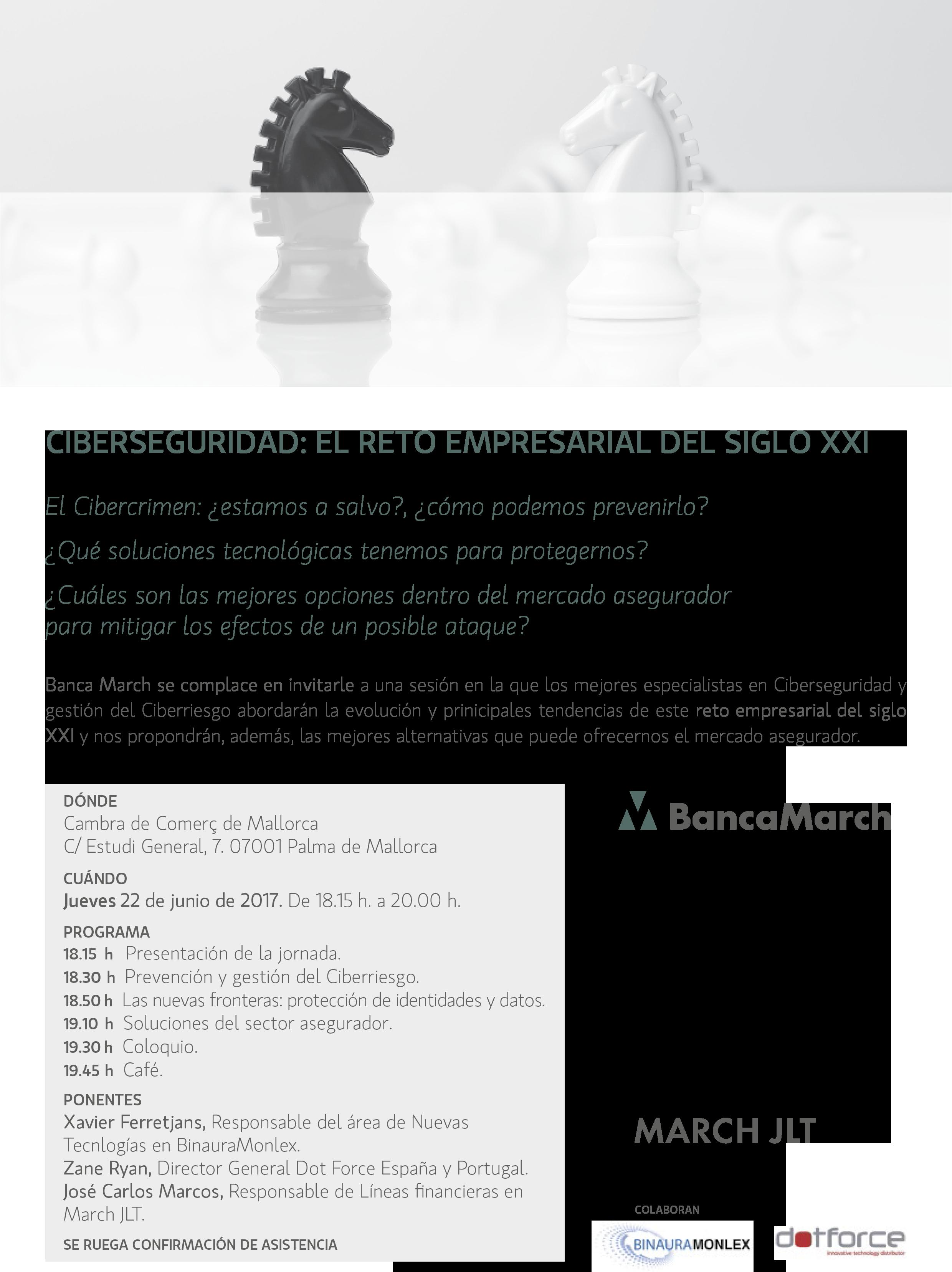 Invitacion ciberseguridad 22062017