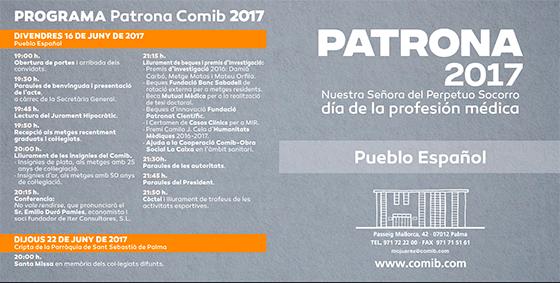 Programa-Patrona-2017-web-