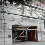 fachada-comib-obra-300