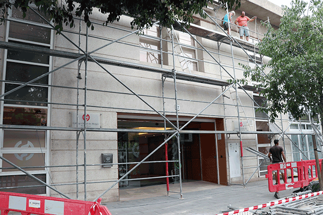 fachada-comib-obra-650