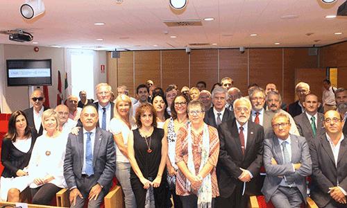 29-09-2017-Asamblea-secretarios-wp