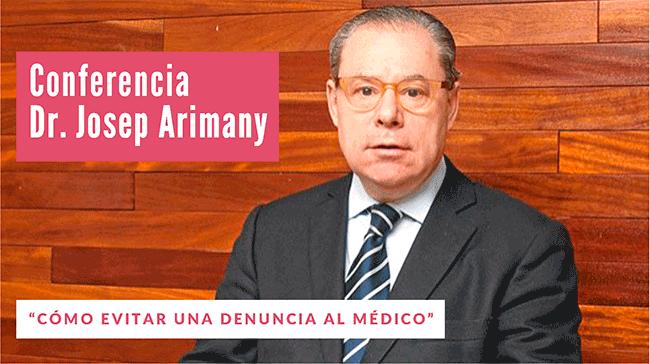conferencia-Arimany