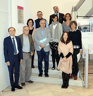 Grupo-ponentes-y-organizadores-Jornada-CEIB-300X300