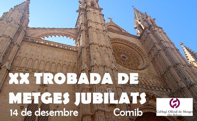 palma-cathedral-424825_960_720