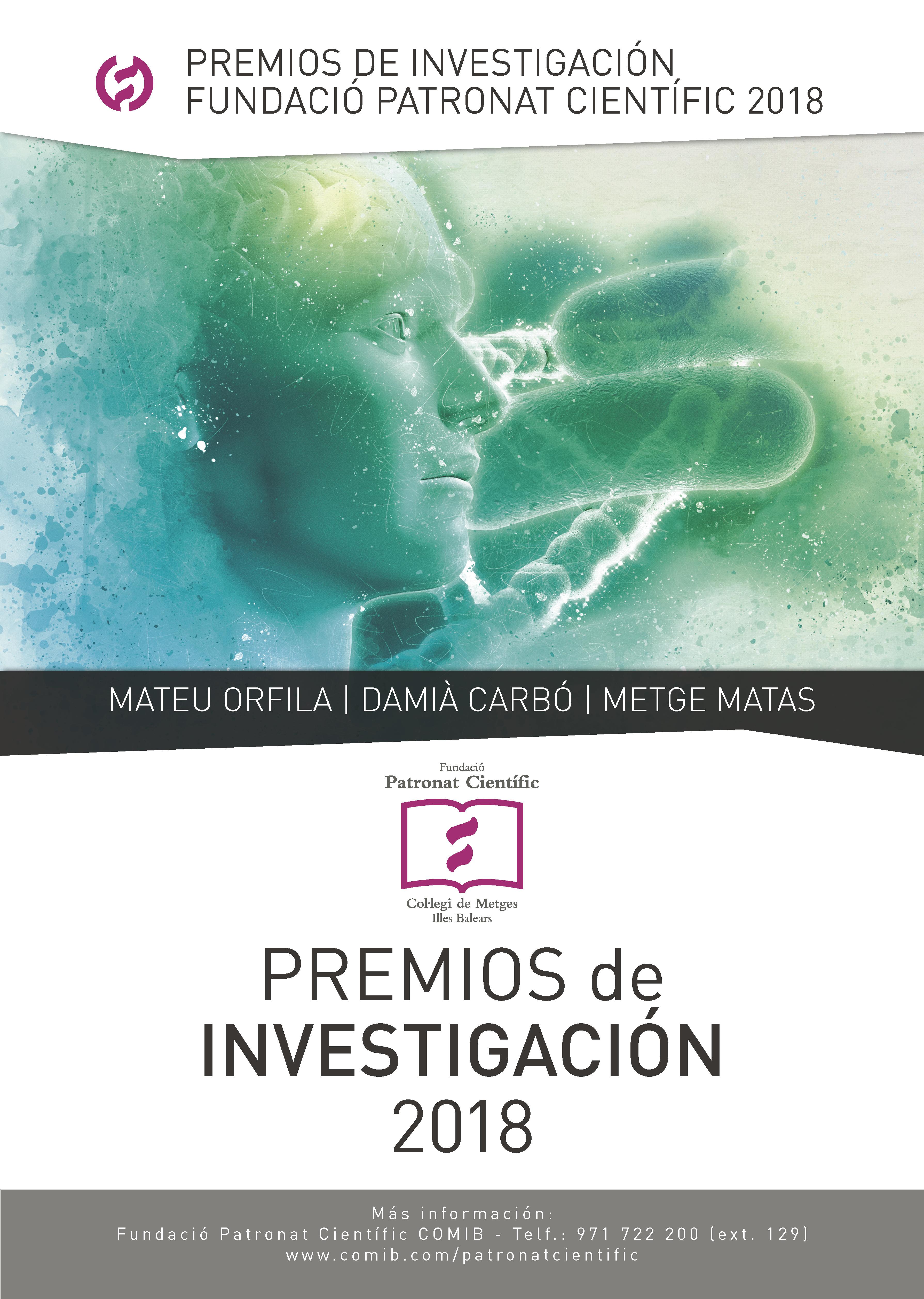 Poster P. Investigacion 2018 1114_18