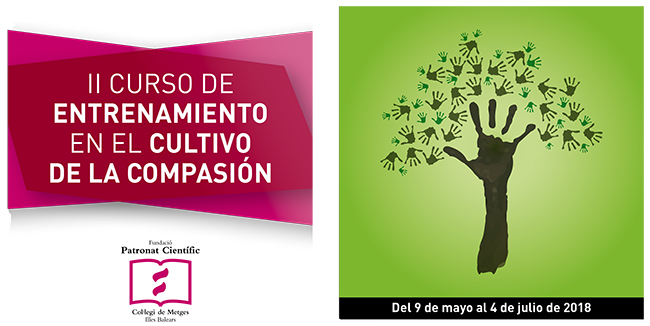 Programa cultivo compasion-650 web