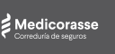 Medicorasse