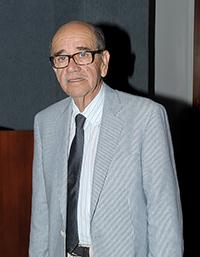 Luis Cros Trujillo 200