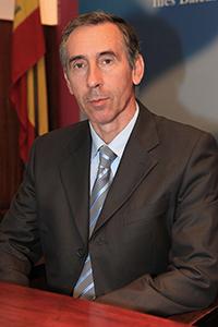 Luis Navas Casals 200