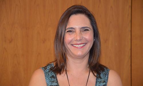La Junta Electoral del Col·legi de Metges proclama electa la candidatura presentada a la presidencia de la institución por la Dra. Manuela García Romero