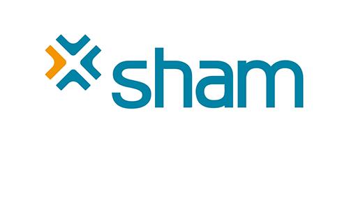 Sham, la póliza de Responsabilidad Civil profesional del Comib para sus colegiados ofrecida por la correduría Medicorasse