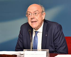 Julian-Alvarez