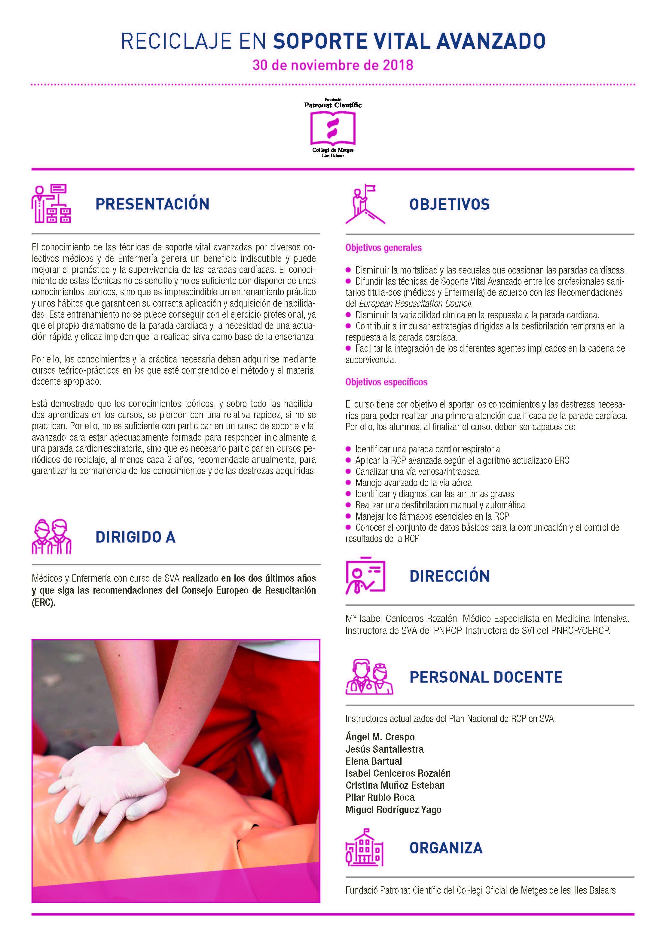 Programa Reciclaje SVA_Pagina_1