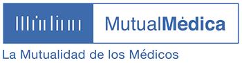 logo-MM_HORIZONTAL_CAST