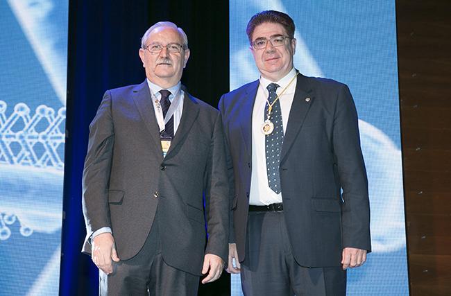 Serafin Romero y Antoni Bennasar.650px