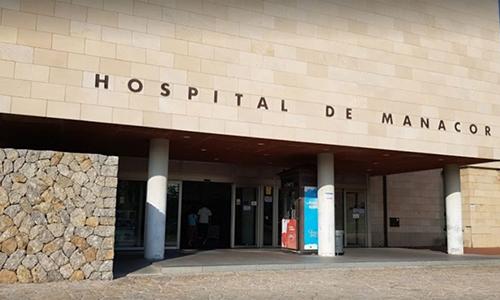 Hospital de Manacor-500x300
