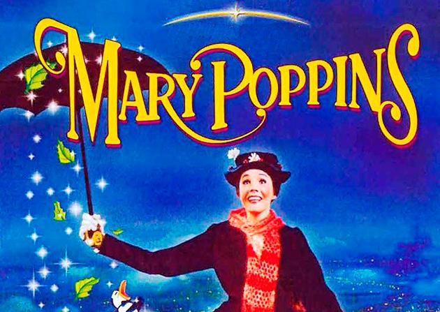 comib-mary-poppins