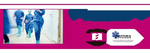 Curso-Urgencias-2019-comib