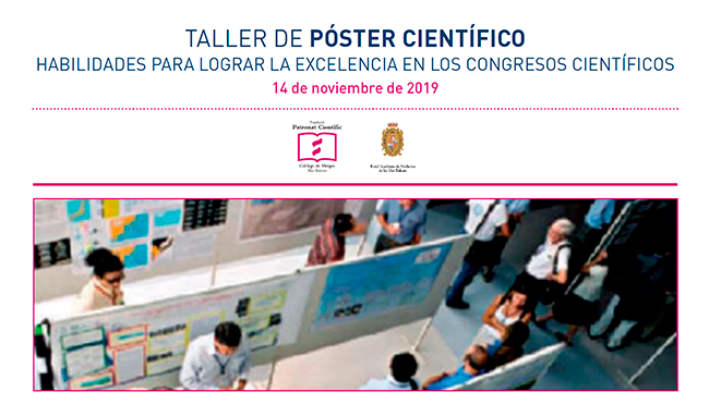 taller-poster-cientifico-600px